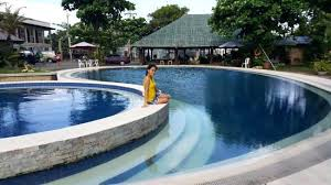swimming pool ideas for small backyards adult kiddie pool statirpodgorica