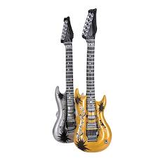 best black friday music deals 24 best inflatable instruments images on pinterest musical