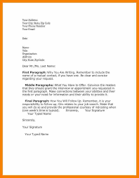 resignation letter address resignation letter address name title