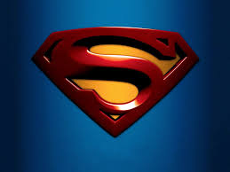 free birthday wallpaper for cell phones 435 superman hd wallpapers backgrounds wallpaper abyss