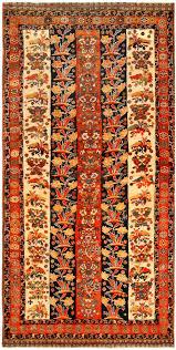 antique persian shiraz carpet bb4177 by doris leslie blau