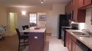 two bedroom flex room apartment des plaines il river 595