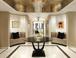 Espresso Accent Table Foyer Entry Table U2013 Anikkhan Me