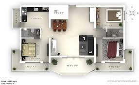 outstanding house plan for 800 sq ft in tamilnadu gallery best house plan for 800 sq ft in tamilnadu