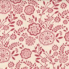 amusing georgian fabrics 55 in house decorating ideas with