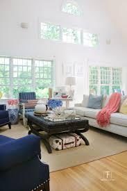 Chatham Downs World Interiors Lifestyle Design Blog U2014 Trevor Fulmer Creative