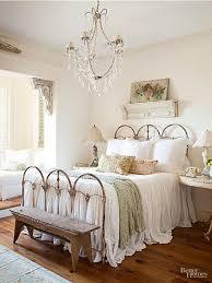 Bedroom Design Furniture Boho Beach Decor Cottage Shabby Chic Decorating Ideas Wall