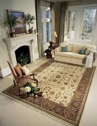 area rugs carpet hardwood u0026 laminate flooring in san francisco