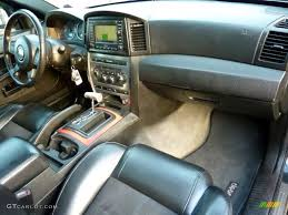 jeep cherokee xj dashboard 2006 jeep cherokee srt news reviews msrp ratings with amazing