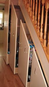 Stairs Decorations by Decoration Under Stairs Storage Ideas With Wooden Decorations