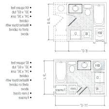bathroom design program bathroom layout design tool bathroom layout tool photos design