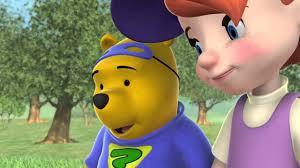 friends tigger pooh s1e23 lumpy u0027s alvin pieces