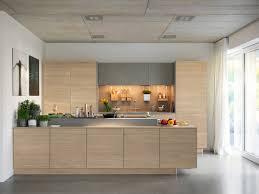 Furniture Kitchen by Kitchens Kitchen Furniture Archiproducts