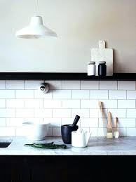 plan de travail cuisine pas cher plan de travail de cuisine pas cher beautiful cuisines design pas