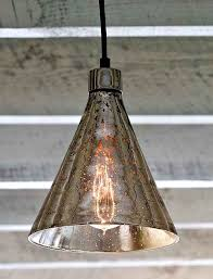 Antique Mercury Glass Chandelier 69 Best Lighting Images On Pinterest Ceilings Lamp Light And