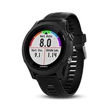 black friday deals week mens watch amazon amazon com garmin fenix 5s sapphire black with black band cell