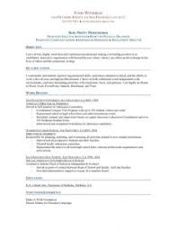 Sample Of One Page Resume by Resume Template Single Page Free Professional Online One In 79