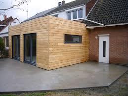 bureau ossature bois extension ossature bois 25m ambiance wood