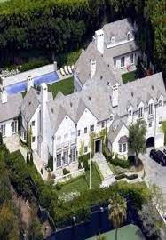12305 fifth helena drive brentwood ca 32 best case dei vip images on pinterest celebrities homes