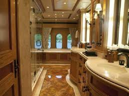 amazing bathroom designs brown marble floor designs amazing bathrooms for amazing you