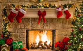Best Home Decor Stores Melbourne Best Things To Buy At Dollar Stores For The Holidays