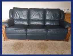 Leather Sofas Cannock Leather Sofa Repair Cannock Functionalities Net