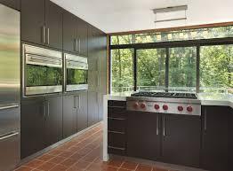 rhode island kitchen and bath modern kitchen remodel norwich ct ri kitchen bath