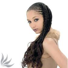 mzansi new braid hair stylish cute braided hairstyles tumblr dfemale beauty tips skin care