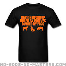 Three Wolf Moon Meme - wolf t shirt meme the best shirt 2017