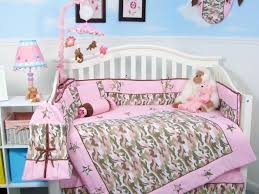 cheap girls beds bedroom furniture the remarkable pic is part of childrens