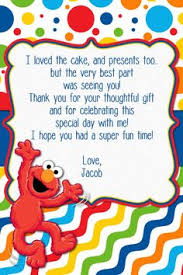 free sesame street invitation template maddie u0027s first bday