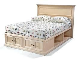 king arthur bedroom set u2013 apartmany anton