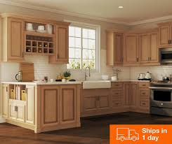 small kitchen cabinets pictures gallery kitchen cabinets color gallery