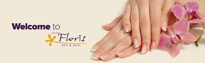 floris spa nail u2013 floris spa nail u0026 hair eyelash