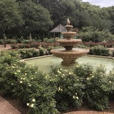 harry p leu gardens 429 photos u0026 124 reviews venues u0026 event