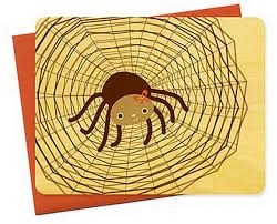 easy handmade halloween invitations and cards family holiday net