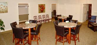 conroy tully walker funeral homes and life celebration centers