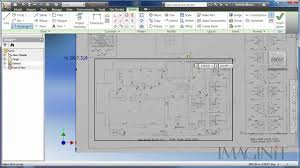 Autodesk Factory Design Suite Using A Pdf File As The Floorplan Floor Plan Design Autodesk