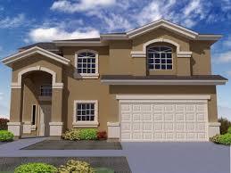 Classic Homes Floor Plans Plan R6404 Classic American Homes Builders In El Paso