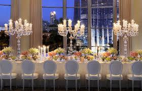 wedding venues in venues in dubai weddings