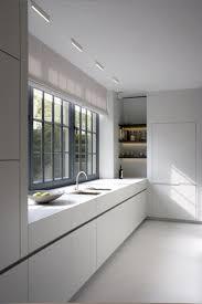 257 best kitchen images on pinterest dream kitchens kitchen