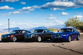 roll royce sky exclusive 2013 rolls royce wraith u2013 all you need to know by phaon