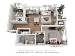 West 10 Apartments Floor Plans by Phoenixville Apartments Apartments In Phoenixville Pa Rent