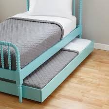 Trundle Bed For Girls Best 25 Trundle Beds Ideas On Pinterest Kid Friendly Spare