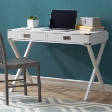 Wayfair Office Desk Wayfair Office Desks Best Desk Design Ideas For Home And Office