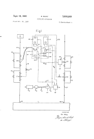 patent us3000385 pickling apparatus google patents