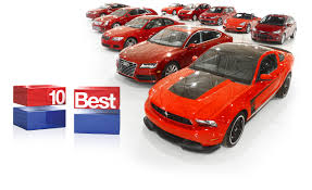2012 10best cars u2013 feature u2013 car and driver