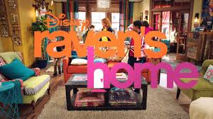 Best Home Design Youtube Channels Meet The Family Raven U0027s Home Disney Channel Youtube