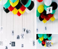 school graduation party ideas 15 graduation party ideas from preschool to high school parenting