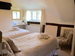 bedroom bedroom bed design bed ideas new bedroom ideas modern